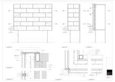 Hilltop_fireplace-details